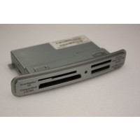 HP Pavilion Media Center m7000 Card Reader 5070-2028