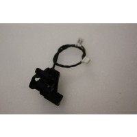 Dell Studio Hybrid Power Button LED Light N354F