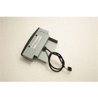 eMachines E4034 USB Digital Media Reader GLF-B2.0-00