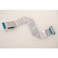 Samsung SyncMaster SA350 LCD Screen Cable BN96-13722P