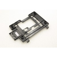 Samsung SyncMaster SA350 Main Board Holder Bracket BN61-07031A