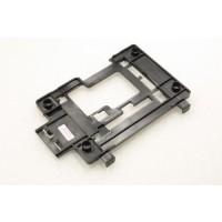 Samsung SyncMaster SA350 Main Board Holder Bracket BN61-07031A