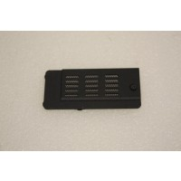 Acer Aspire 5551 WiFi Wireless Door Cover AP0C9000700