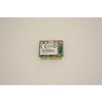 Acer Aspire 5551 WiFi Wireless Card T77H103.00