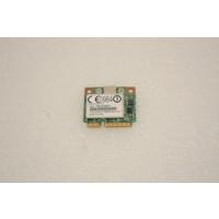 Acer Aspire 5551 WiFi Wireless Card T77H103.00