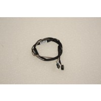 Acer Aspire 5551 MIC Microphone Cable CY100005C00