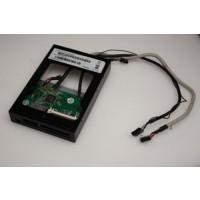 Acer Aspire M5100 Card Reader CR.10400.006