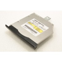 Lenovo B540 All In One PC DVD-RW SATA Drive SN-208 0A68703