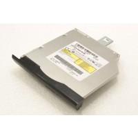 Lenovo B540 All In One PC DVD-RW SATA Drive SN-208 0A68703