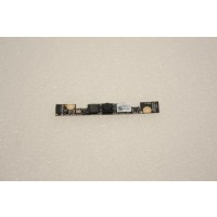 Acer Aspire 5551 Webcam Camera Board 09PSF119