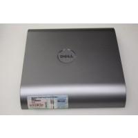 Dell Studio Hybrid Case Side Door Cover X971C