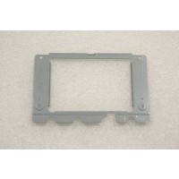 Clevo Notebook M3SW Touchpad Support Bracket 33-M3752-010