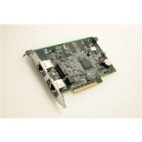 Sun Microsystem 501-6346-05 Serial MGT Net MGT Card 270-6346-05