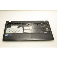 Toshiba Satellite Pro L630 Palmrest Touchpad V000240360