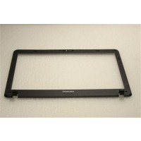 Toshiba Satellite Pro L630 LCD Screen Bezel V000240110