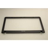 Toshiba Satellite Pro L630 LCD Screen Bezel V000240110
