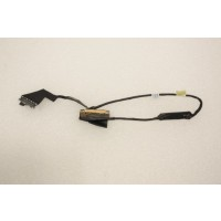 Asus Eee PC 1008HA LED Screen Cable 1422-00FR000