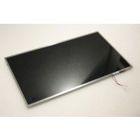 "LG Philips LP156WH1 (TL)(C2) 15.6"" Glossy LCD Screen"