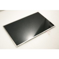 "Chunghwa CLAA154WA05AN 15.4"" Glossy LCD Screen"