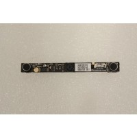 Asus Eee PC 1008HA Webcam Camera 04G622001610 0421-000Q1AS