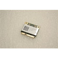 Toshiba Satellite Pro L630 WiFi Wireless Card V000211310
