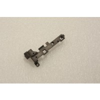 Asus F3J Notebook PC Base Support Bracket