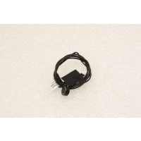 HP G62 MIC Microphone Cable DN483052000