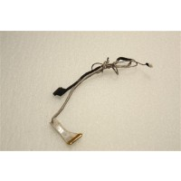 Toshiba Satellite Pro L630 LCD Screen Cable 6017B0268701