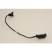 HP G62 ODD Optical Drive Connector Cable