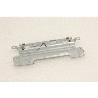 HP G62 Touchpad Buttons Support Bracket