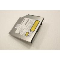 HP Compaq nx9105 CD-RW DVD Drive 336431-6C0