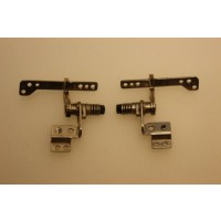 Samsung R730 Hinge Set Of Left Right Hinges