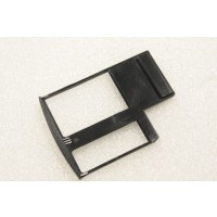 Mitac 8252I PCMCIA Filler Blanking Plate