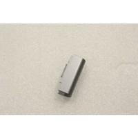 Mitac 8252I LCD Screen Hinge Cover