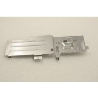 Dell Latitude D520 Palmrest Touchpad Support Bracket