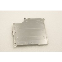 Dell Latitude D520 CD/DVD Support Bracket PF490
