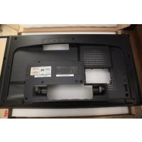 Sony Vaio VGC-LA2 Back Cover Case 2-676-845