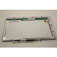 "AU Optronics B141XG13 V.8 Rev.03 14.1"" Matte LCD Screen"