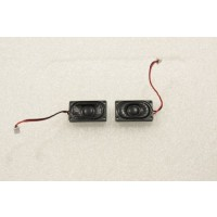 Mitac 8252I Speakers Set