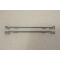 Asus Eee PC 1008HA LED Bracket Support Set