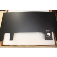 Sony Vaio VGC-LA2 Back Door Cover 2-678-852
