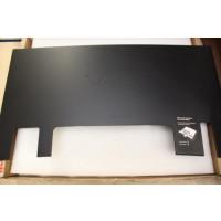 Sony Vaio VGC-LA2 Back Door Cover 2-678-852