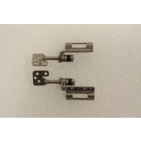 Asus Eee PC 1008HA Hinge Set