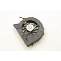 Mitac 8252I CPU Cooling Fan 340814600009