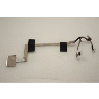 Mitac 8252I LCD Screen Cable 422814600019