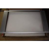 Sony Vaio VGC-LA2 LCD Screen Bezel 2-676-824