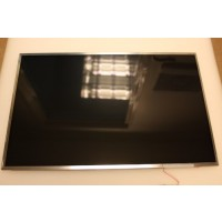 "LG LP154WX4(TL)(C8) 15.4"" Glossy WXGA Laptop LCD Screen"