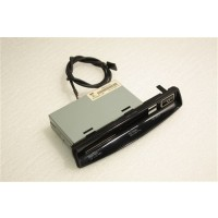 Gateway GM5074b Card Reader GLF-680-070-705
