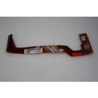 Dell OptiPlex GX280 GX240 GX260 GX270 Optical Drive Cable 05N051 5N051