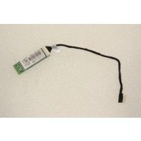 Asus Eee PC 1008HA Bluetooth Board Module Cable TLZ-BT253